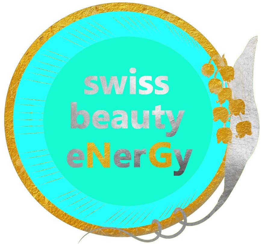SwissBeautyEnergy